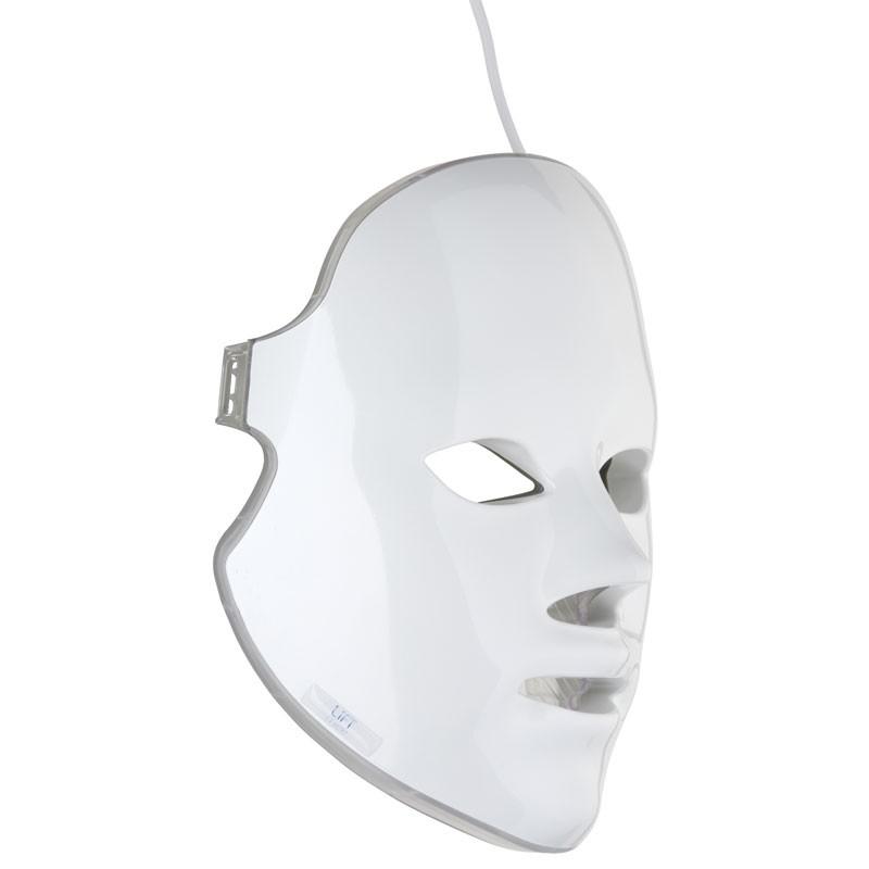 Led Maske Kosmetik
